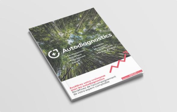 arcancial-autodiagnostics
