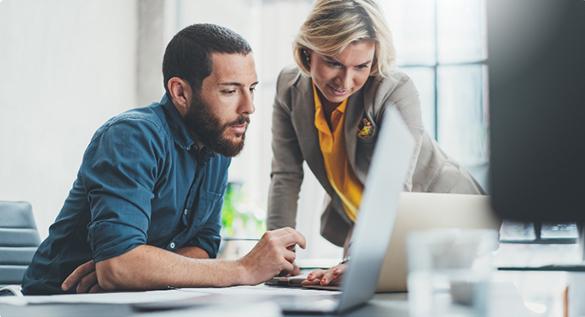 arcancial-expertise-comptable-conseiller-les-clients-1