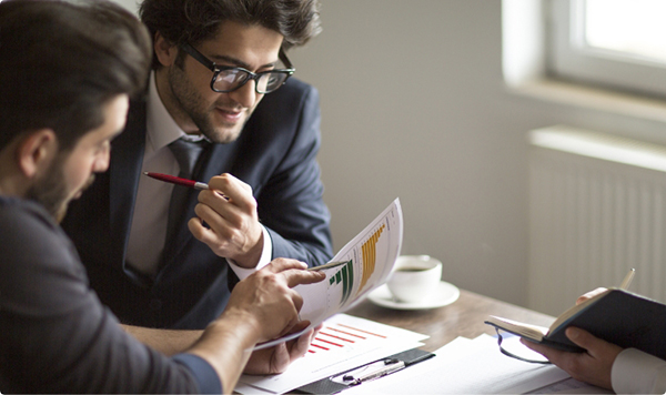 arcancial-expertise-comptable-conseiller-les-clients